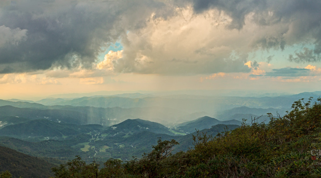 Roan Mountain 20120907-401-Edit