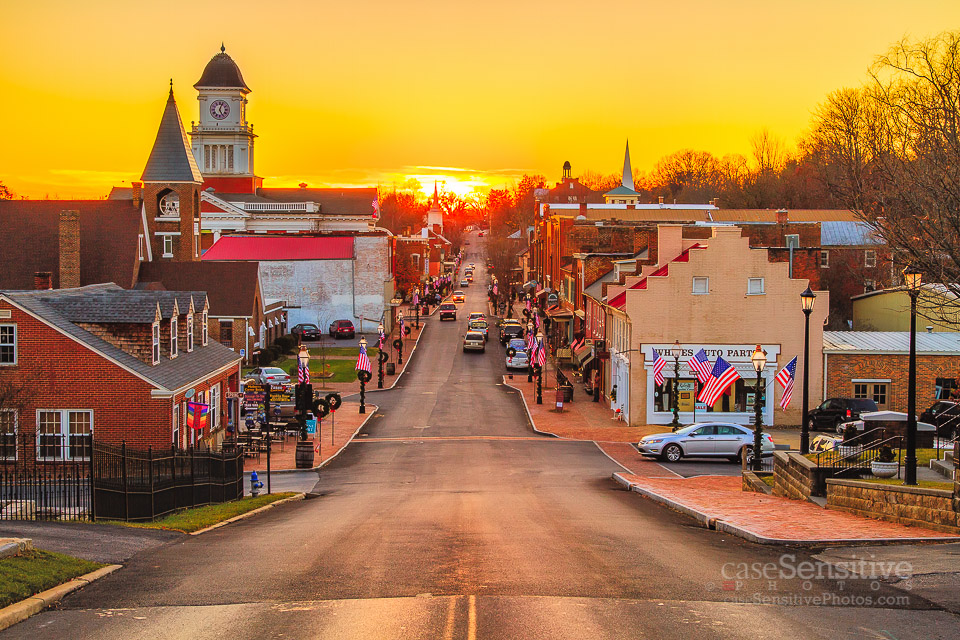 Jonesborough Christmas 20121124-90_Edit