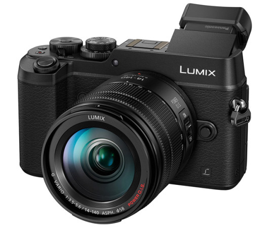Panasonic-GX8-black-fr